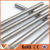 All Fully Threaded Rod Galvanized Stud Stainless Steel Threaded Rods