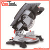 8′′ 1200W Compound Miter Saw & Table Saw (220600)