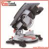 8′′ 1200W Compound Miter Saw & Table Saw (220600)