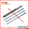 Injection Screw Barrel with High Precision