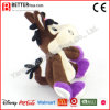 China Soft Stuffed Aniaml Plush Toy Donkey