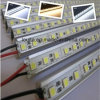 10mm Width 72LEDs 5050 LED Rigid Bar