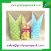 Customized Kraft Paper Bag Candy Bags Sweet Bags