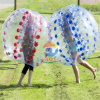 Knocker Zorb Ball, Buddy Inflatable Bumper Ball, Bubble Soccer Games