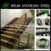 304 Stainless Steel Handrail Balustrade