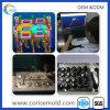 Custom Plastic Injection Mold Rapid Prototype Die Casting