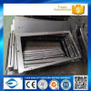 OEM Customized Metal Welding Parts