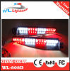 32 W Linear Visor Dash and Deck LED Light Bar