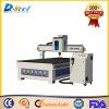 Hsd Spindle 1530 3D Wood CNC Router Woodworking Cutting Machine for Advertising, Furniture
