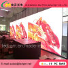 Stage Performance Video Wall P3.91 Indoor LED Display for Rental