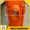 High Quality Stop Valve for Sany /Zoomlion /XCMG Concrete Pump