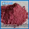 Pink Cerium Oxide CEO2 Polishing Powder