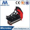 High Qualiy Flat Heat Press Transfer Machine 2017 Hot