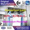 Dkp for Non-Dairy Creamer Dipotassium Phospahte
