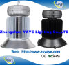Yaye 18 Hot Sell 5 Years Warranty Waterproof 400W LED High Bay Light with Osram/Meanwell/Ce/RoHS