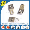 Stamping Bicycle Parts Stainless Steel Cable Terminal