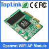 11n 150Mbps 1t1r Ralink Rt5350 Module for IP Camera with Ce FCC