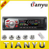 Detachable Panel Car MP3 Player with LCD Screen 3930