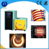 Hot Sales Portable Induction Heater Price, Induction Bearing Heater Made in China