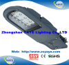 Yaye 18 Ce/RoHS/Competitive Price 20W LED Street Light / 20W LED Road Lamp with 3 Years Warranty