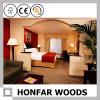 Bedroom Hotel Furniture for Hampton Inn