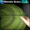Double Backing 25mm Artificial Turf Grass Hot Sales