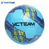 Various Size Junior College Exercise Soccer Ball