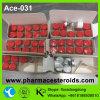 Lyophilized Growth Peptide Ace 031 / Ace-031 / Ace031 Acvr2b Myostatin 1mg
