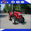 25HP 4WD Farm Mini Tractor Made by Shengxuan (TY254)