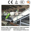 Plastic Recycling and Washing Machine for Agricultural Film Recycling