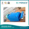 LDPE Film Dedusting Silo Filter Machine