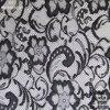 Wholesale Cotton/Nylon Guipure Lace for Wedding Dress