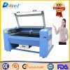 High Precision CNC CO2 Laser Cutter for Steel Price