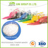 TiO2 Good Tinting Strength Rutile Titanium Dioxde for Color Masterbatch