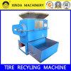 Xinda Tcx Roller Magnetic Separator Rubber Powder Iron Puller