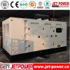 500kVA 400kw Silent Perkins Soundproof Diesel Generators