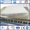 Fireproof Aluminum Honeycomb Panel for Building Material