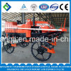 Tractor Farm Garden Boom Sprayer Machinery with 700L Tank Capacity