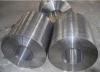 Steel Hollow Forging Rings