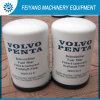 Original Volvo Engine Filter 8149064 477556 11110022 20972293 3831236 14519261 20972293