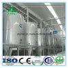 Complete Automatic Uht Milk Filling Machine Production Processing Line