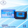 Lp-K40 PWM Intelligent Solar Charge Controller