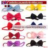 School Tie Bow Tie Mens Bow Tie Printed Ties (B8132)