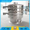 Standard Circular Rotary Vibratory Sieve