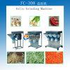 Garlic Leek Shallot Potato Grinding Machine/ Yam Capsicum Ginger Masher