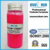 Highly Effective Imidacloprid + Thiram (35%+10% Fs)