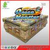 2017 Exclusive Agent! Fish Hunter Arcade Game Machine for Sale