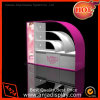 Cosmetic Display Stand Cosmetic Display Cabinet