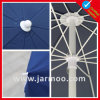 Custom Advertising Portable Beach Umbrella/ Golf Umbrella