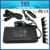 10-Year Manufacture Wholesale Manual Universal Travel Laptop Home and Car Charger 100W for All Laptops